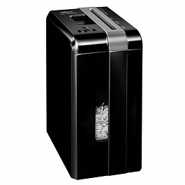 Шредер FELLOWES DS-500С  FS-3401301